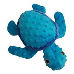 "Tucker the Turtle - 10"" Plush Toy"