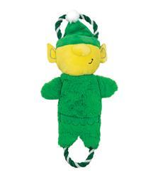 Rip 'Ems, Holiday Elf Toy