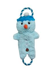 Rip 'Ems, Holiday Snowman Toy