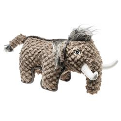 "11.5"" Kamerun Mammoth Tough Toy by HUNTER"