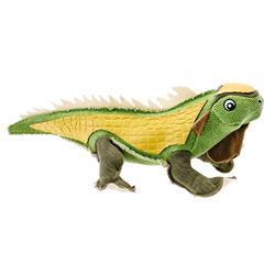 "15"" Tambo Iguana Tough Toy by HUNTER"