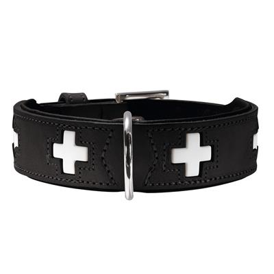 Swiss Collars and Leads by HUNTER