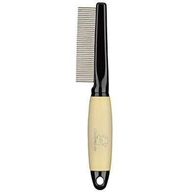 Conair Pro Medium Comb