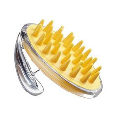 ConAir Pet-it Curry Comb