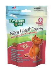 EMERALD PET URINARY TRACT FORMULA CAT TREATS CHICKEN 2.5OZ