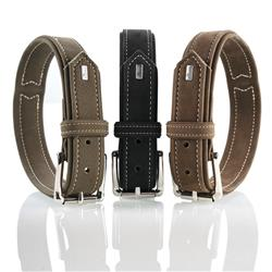 Hunting Collars and Training Leads by HUNTER