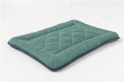 Repelz-It Chenille Sleeper Cushions