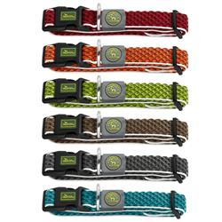 Hilo Vario Collars and Adjustable Leads by HUNTER