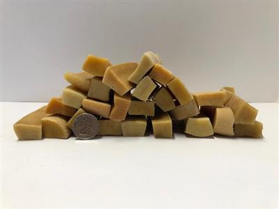 Small Stick Penny Pet Yak Pak Milk Chew Sticks - Small Sticks - 3 Pack Sizes to Choose From