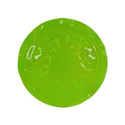Hyper Pet™ Dura-Squeaks GREEN BALL 3 PACK $7.74 ($2.58 EA)