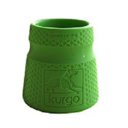 Mud Dog Shower - Grass Green