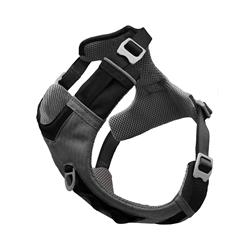 Journey Air Harness