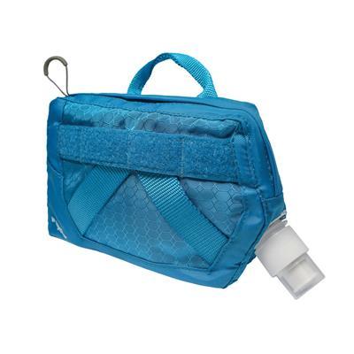 RSG Hydration Flask