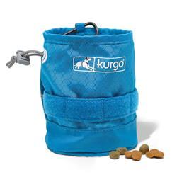 RSG YORM Treat Bag - Coastal Blue
