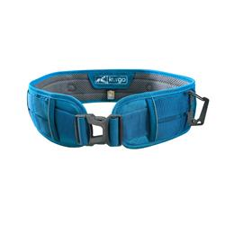 "RSG Active Utility Belt - 28"" - 45"""