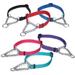 Guardian Gear Martingale Collars