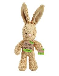 Organic Cotton Bunny - Small