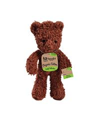 Organic Cotton Bear - Small