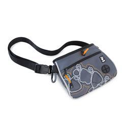 Hurtta Bounty Bag, Dog Treat Bag