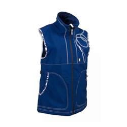 Hurtta Agilty Training Vest - Blue