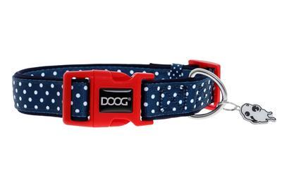 Stella - Neoprene DOOG Collar
