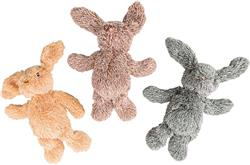 Ethical Cuddle Bunnies Assorted 13in