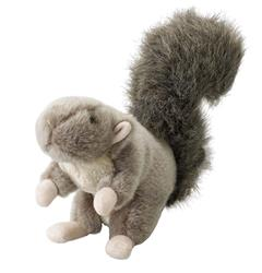 Ethical Products Spot Woodland Collection Squirrel 10in