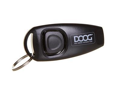 DOOG Training Clicker