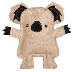 Kevin the Koala - Jute Toy