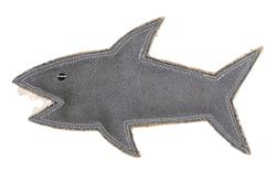 Shazza the Shark - Jute Toy