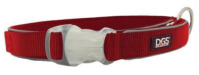 Comet LED Safety Dog Collars