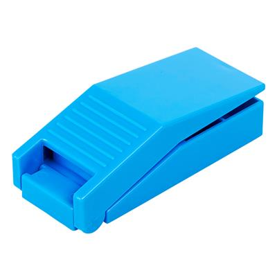 Tablet Splitter