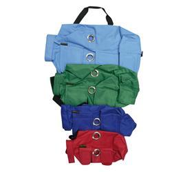 Buster VET Examination Bag