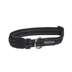 Buster Reflective Adjustable Collar