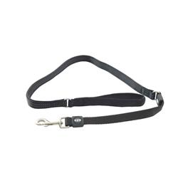 BUSTER Neoprene Bungee Dog Lead
