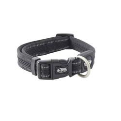 BUSTER Reflective Mesh Dog Collar