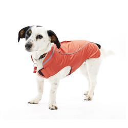 Buster Raincoat
