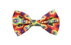 The Tie-Dye | Bowtie