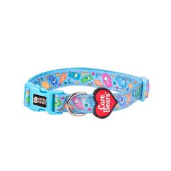 Care Bears™ Best Friends | Collar