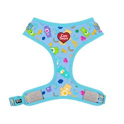 Care Bears™ Best Friends |  Adjustable Mesh Harness