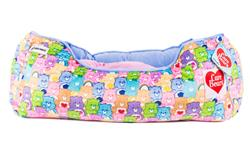 Care Bears™ Best Friends | Bed