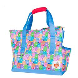 Care Bears™ Best Friends | Carrier Bag