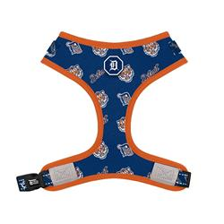 Detroit Tigers | Adjustable Mesh Harness