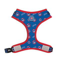 Chicago Cubs | Adjustable Mesh Harness