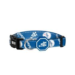 Los Angeles Dodgers | Collar