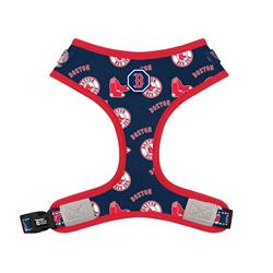 Boston Red Sox | Adjustable Mesh Harness