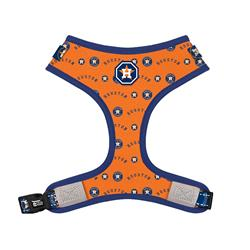 Houston Astros | Adjustable Mesh Harness