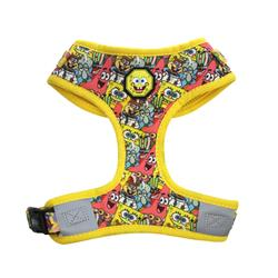 SpongeBob™ & Friends | Adjustable Mesh Harness