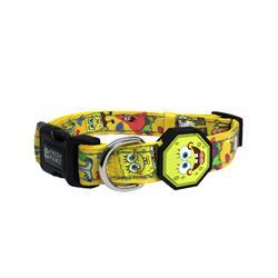 SpongeBob™ & Friends | Collar