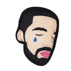 OVO Drizzy Tearz | Dog Toy